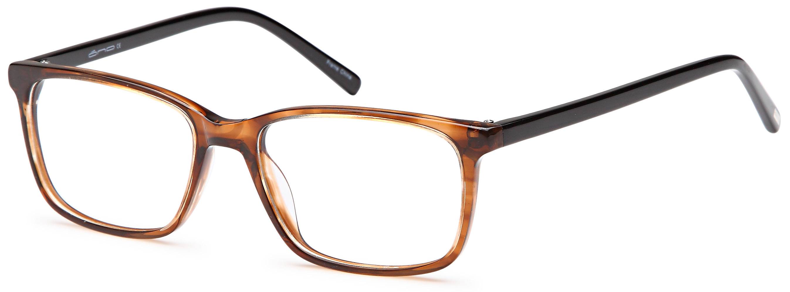 7b9878d32a Where To Buy Eyeglass Frames Only - Bitterroot Public Library